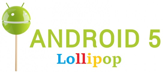 HOW UPDATE SAMSUNG GALAXY Y GT-5360 TO ANDROID 5 0 LOLLIPOP CUSTOM